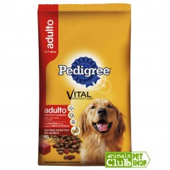 Pedigree Adulto 22Kg