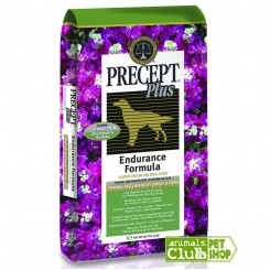 Precept Plus Endurance Formula 12Kg