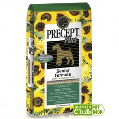 Precept Plus Senior Formula 12Kg