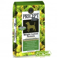 Precept Plus Weight Control Formula 3Kg