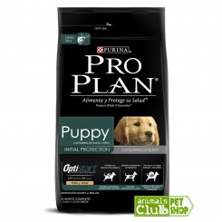 Pro Plan Puppy Complete Optistart 22.5Kg