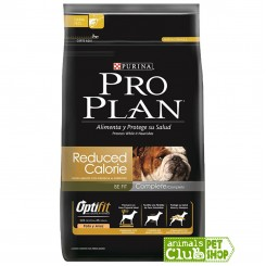 Pro Plan Adult Reduced Calorie 15Kg